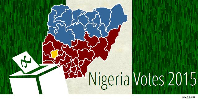 nigeriavotes2015