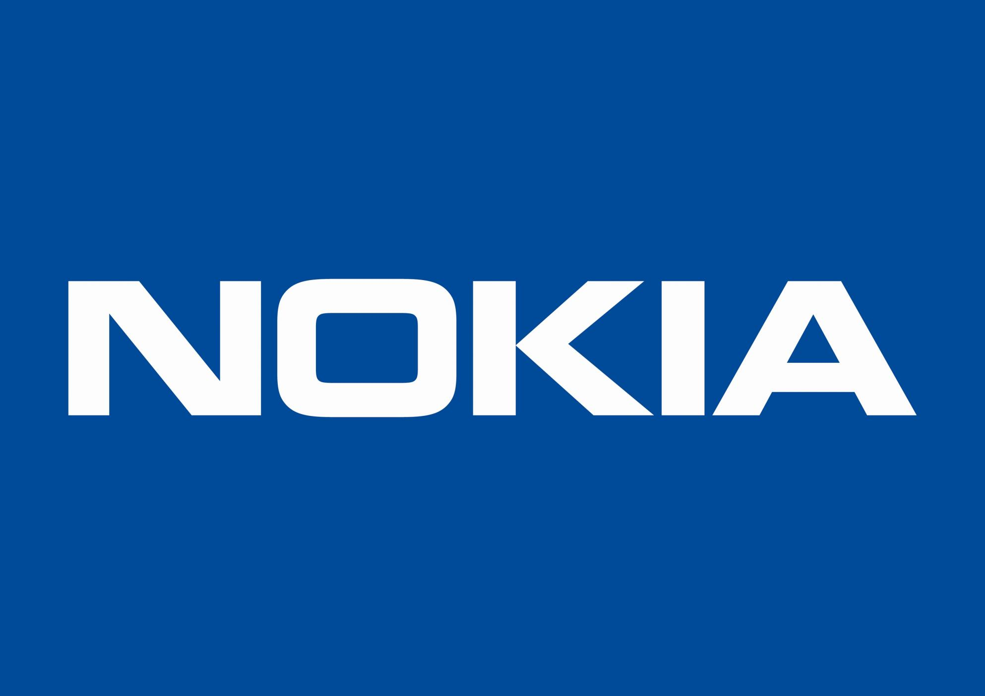 nokia  Nokia launches pioneering Multi-purpose Intuitive Knowledge Assistant for telecoms industry Nokia Logo