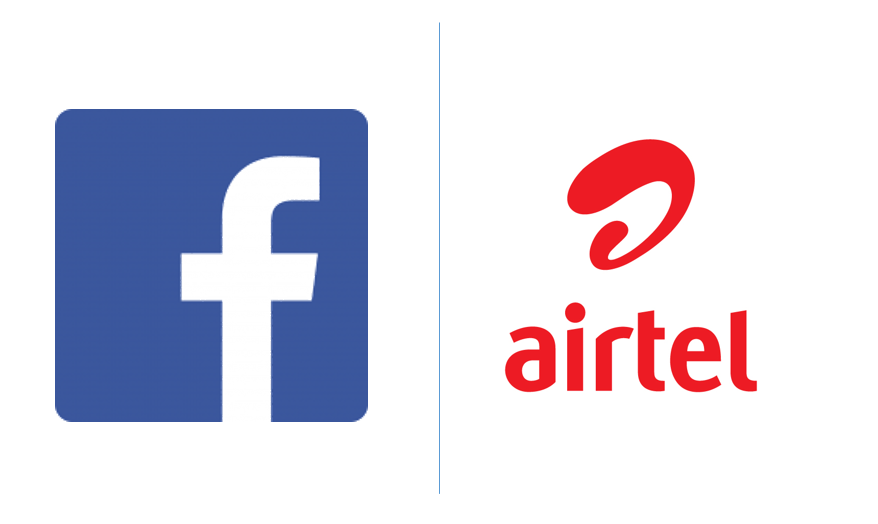 Facebook partners Airtel to launch Free Basics across Africa