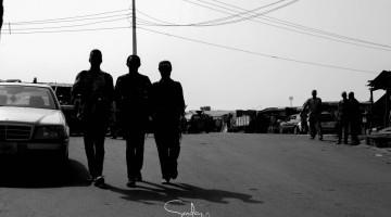 37fa567ef4fe Nigeria s ill-prepared entrepreneurial superstars - Innovation Village