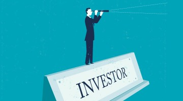 yourstory-Investors-look-before-investing-in-startups