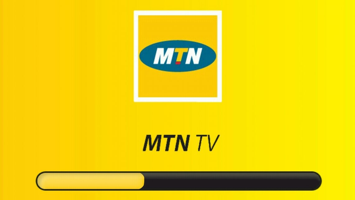 Mtn nigeria dating site