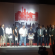 5 final startups at Demo Africa 2016