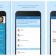 TelOne App