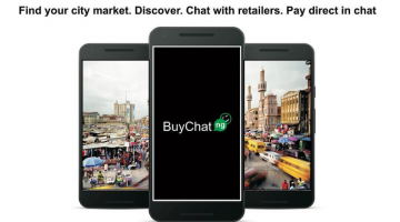 BuyChat