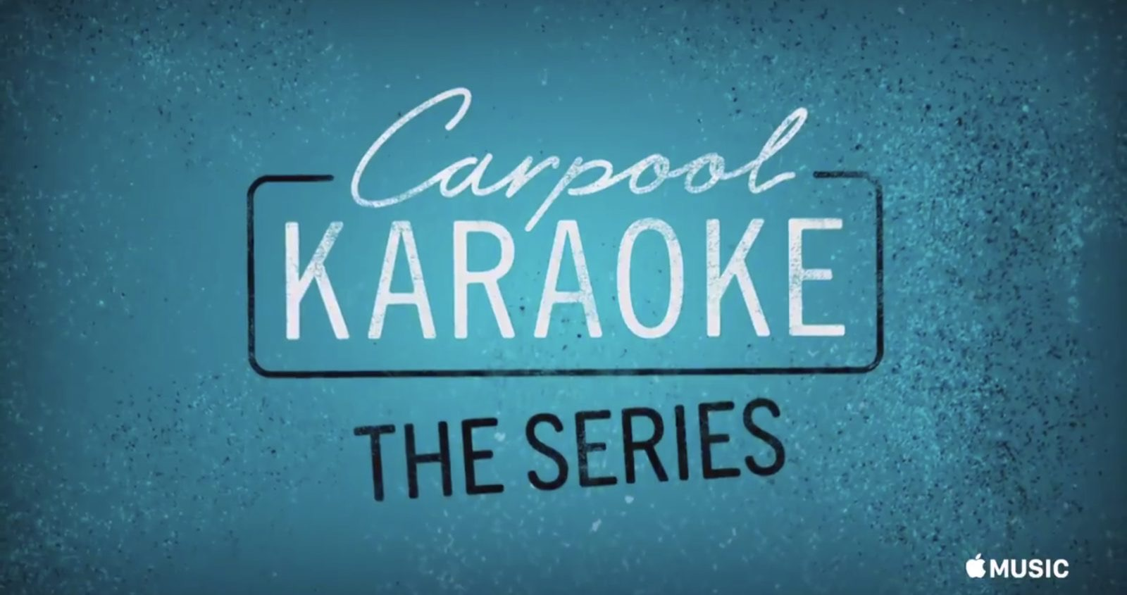 'Carpool Karaoke: The Series' is Coming Soon to Apple Music 16304b07 2d78 40dc 963c 2b6993885604 352 00000020260870da tmp