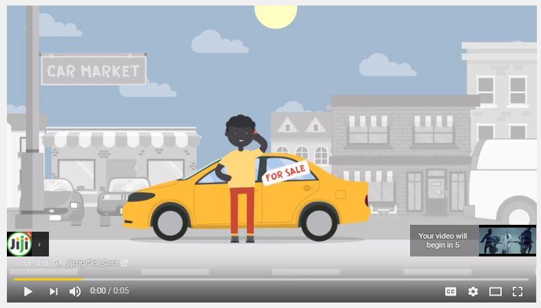 Good News! Google Is Removing Those Annoying 30 Secs Advert But… Capturejiji