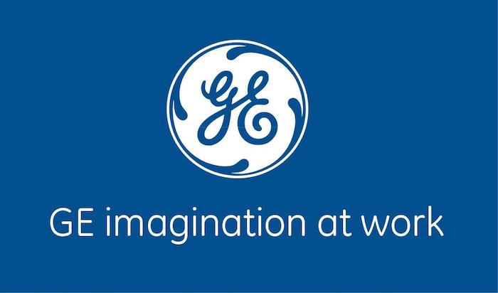 GE imagination  GE is the best place to work in Nigeria according to Jobberman GE IMAGINATION