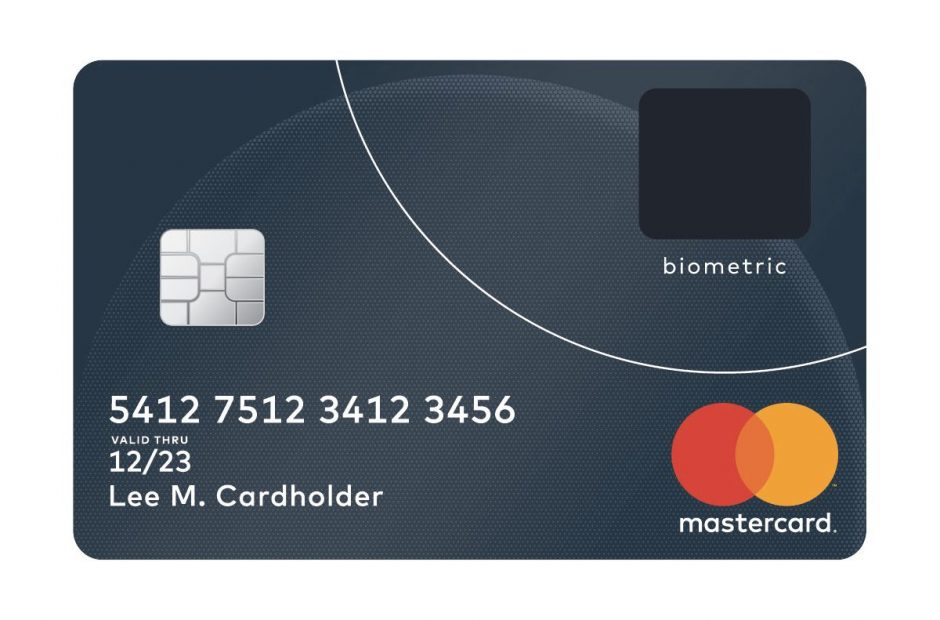 mastercard  CBN increases card maintenance fee from N100 to N600 mastercard biometric  2x