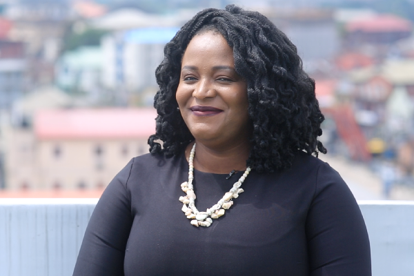 LifeBank founder, Temie Giwa-Tubosun is 2020 Sub-Saharan Africa recipient of Cartier's Women's Initiative   Innovation Village   Technology, Product Reviews, Business