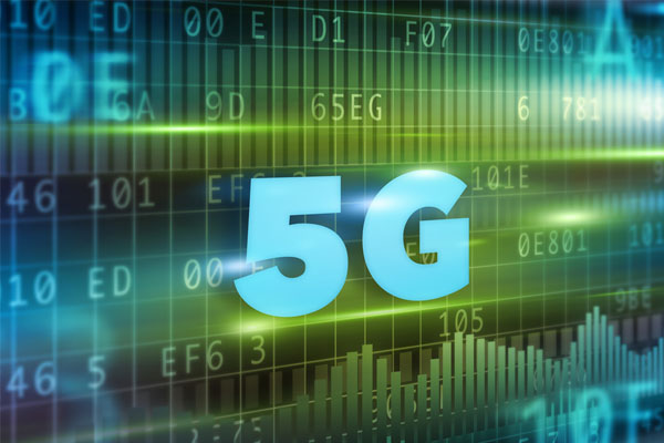 Increased 4G-LTE investment key to Africa's journey to 5G 5G Network