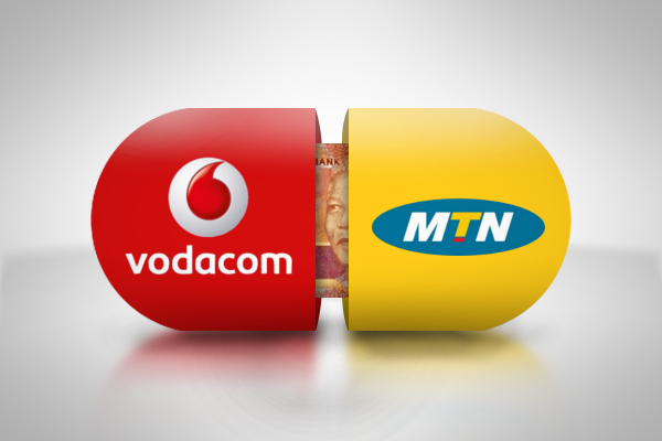 mtn investing in africa Performance was driven by strong customer growth in south africa and  mtn's  investment in nigeria caused the company many headaches.