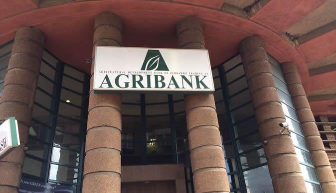 Agribank Invests US$5m Towards Digital Upgrades