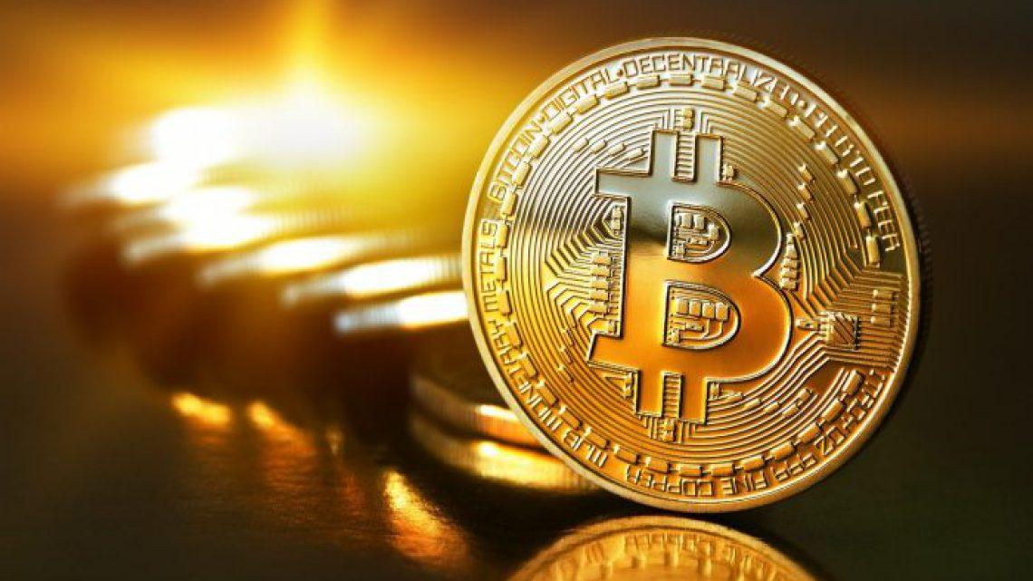 Bitcoin Soars Past $9,000 bitcoin e1509654020859 1