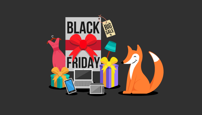 How Black Is Black Friday In Nigeria's E-commerce Space? lisek BF2