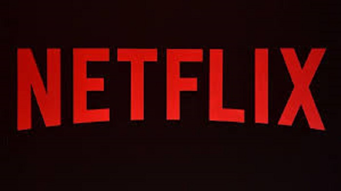 Netflix Email Scam Targets Millions of Subscribers netflixrsz
