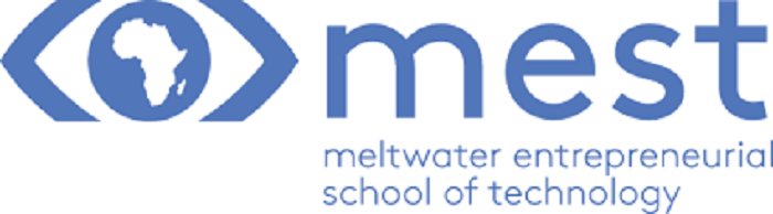 MEST  VACANCY: MEST Currently Recruiting Teaching Fellows with Strong Background in Technology MELTWATER 2