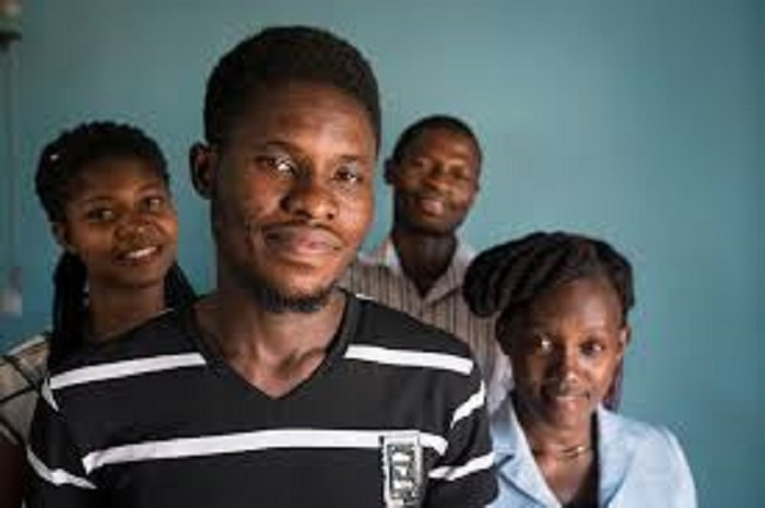 KITOVU  Meet Nigerian Agro-based Startup Kitovu Revolutionizing the Agro Sector in Nigeria kotivursz