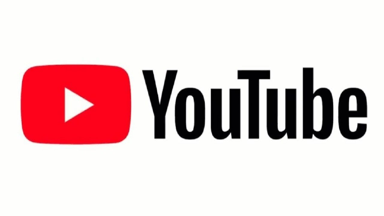 YouTube Unveils Top Videos For 2017 maxresdefault