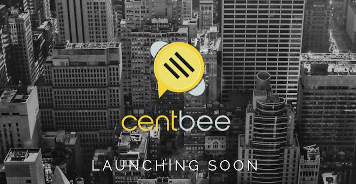 centbee