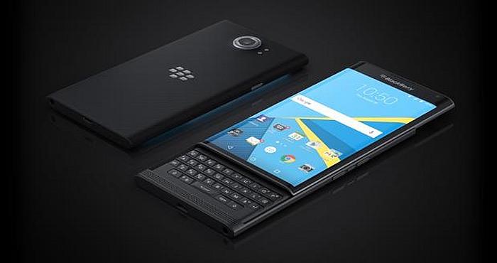 Blackberry Is Suing Snapchat For Patent Infringements blackberry Priv snapchat