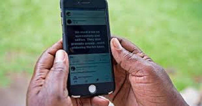 BENIN SHUT DOWN INTERNET AHEAD OF JUST CONCLUDED PARLIAMENTARY ELECTIONS