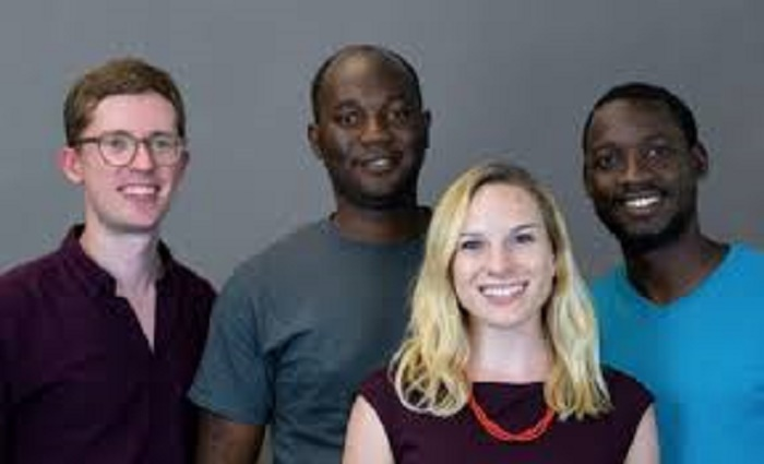 NIGERIAN HEALTHTECH STARTUP CLOSES SEED FUNDING OF USD1MILLION