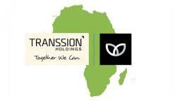 Transsion Wapi Capital