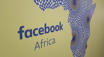 Facebook Africa Check