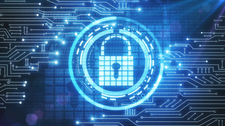 Calling Our Youth – Consider a Career in Cybersecurity | Innovation Village  | Technology, Product Reviews, Business